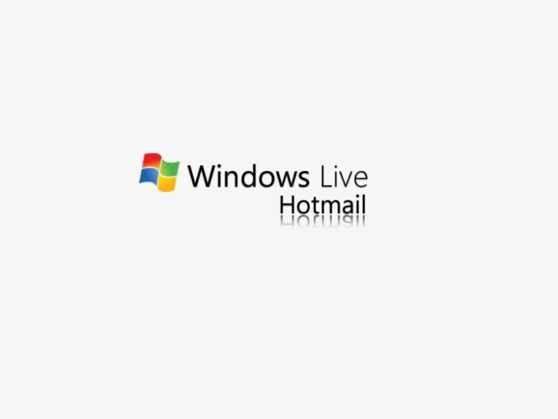 LiveMail Support Phone Number