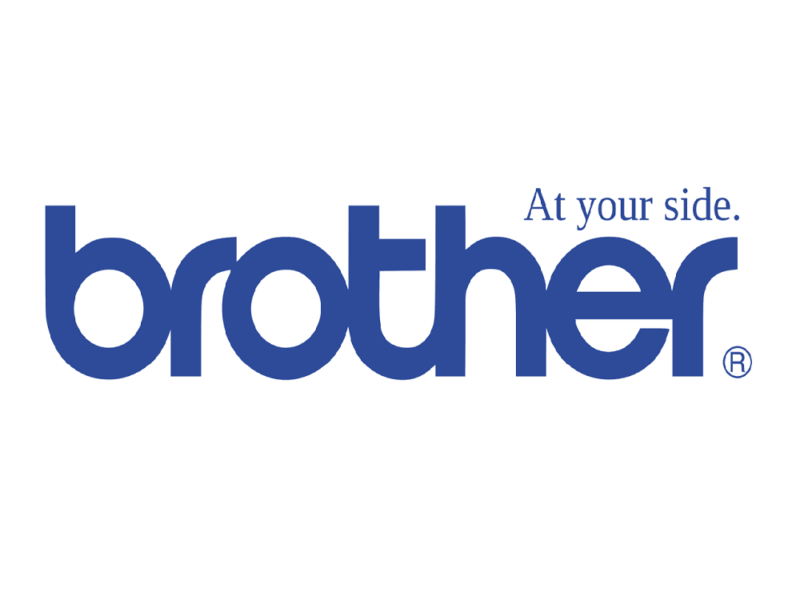 Brother Printer Support Phone Number