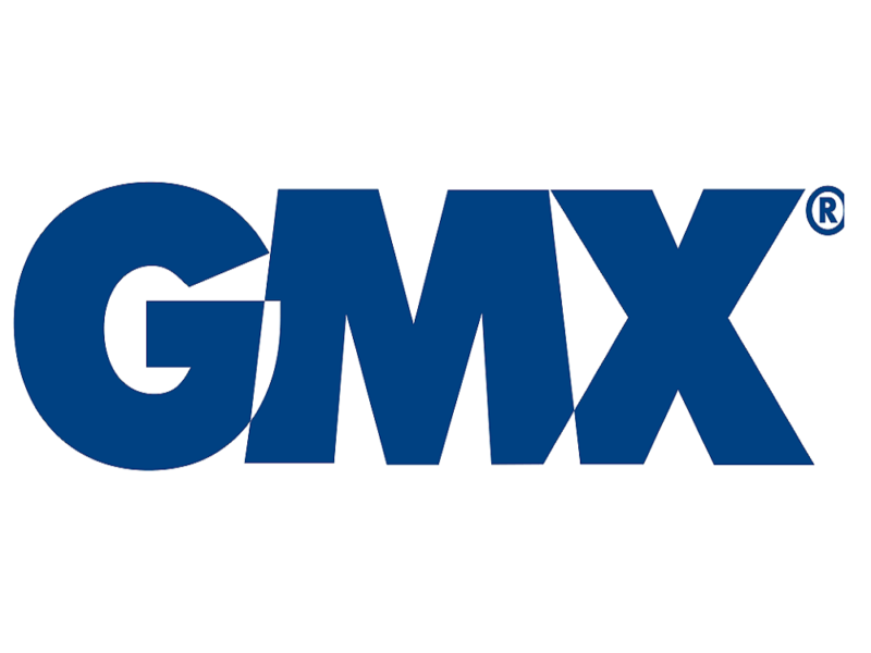 GMX Support Phone Number