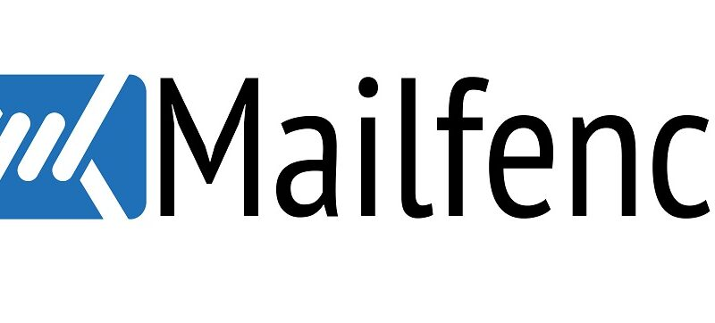 Mailfence Support Phone Number