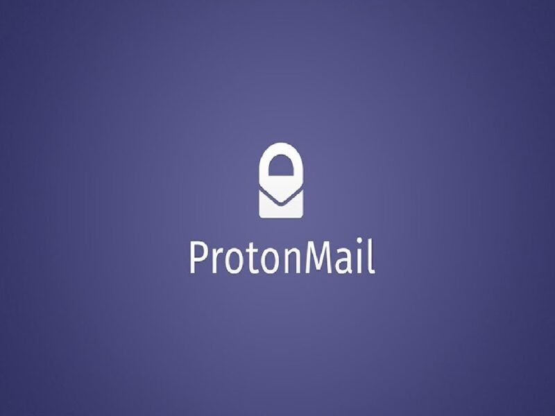 ProtonMail Support Phone Number