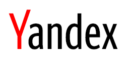 Yandex Support Phone Number