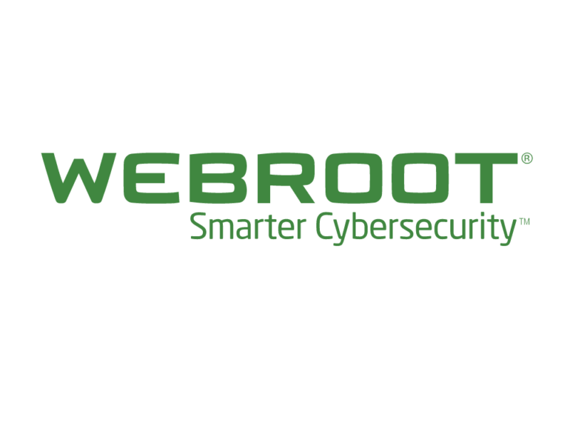Webroot Support Phone Number