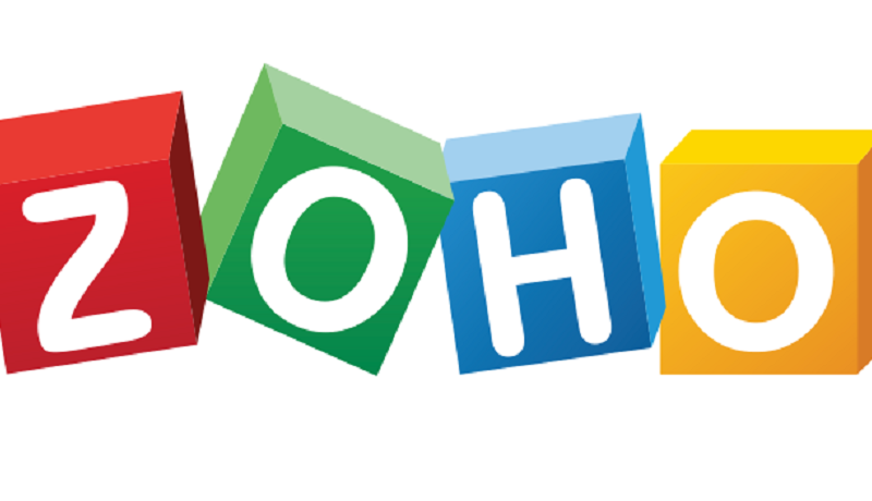 Zoho Support Phone Number